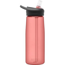 CamelBak eddy+ Bottle 750ml rose